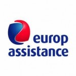europe-assistance