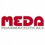 meda-pharma